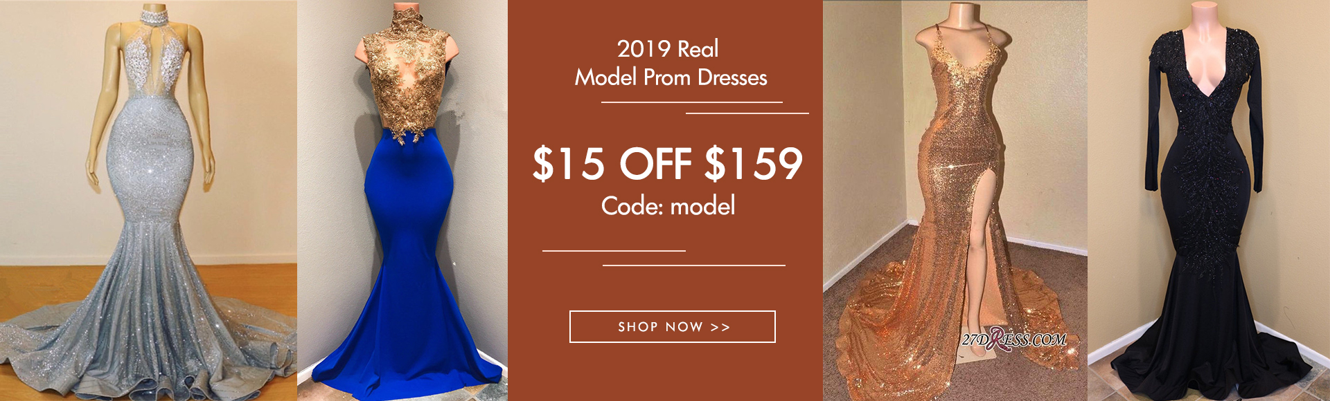 prom dress 2019 _ PC