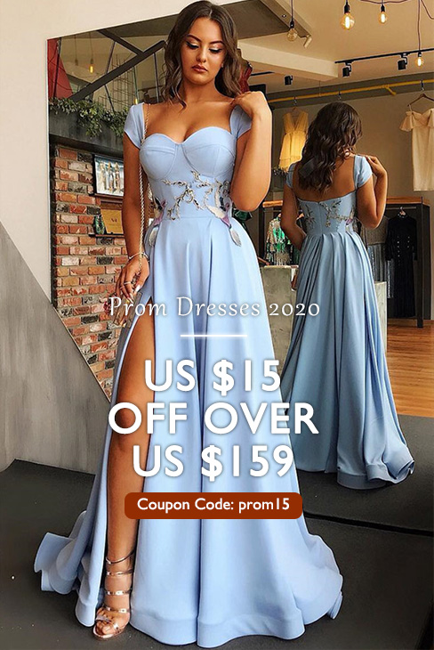 Cheap Prom Dresses Wedding Dresses On Sale Newarrivaldress Com Newarrivaldress Com,Formal Wedding Dresses For Men