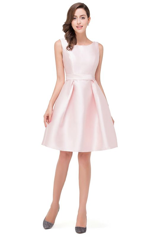 2d4b0332916 Knee Length Prom Dresses - Gomes Weine AG