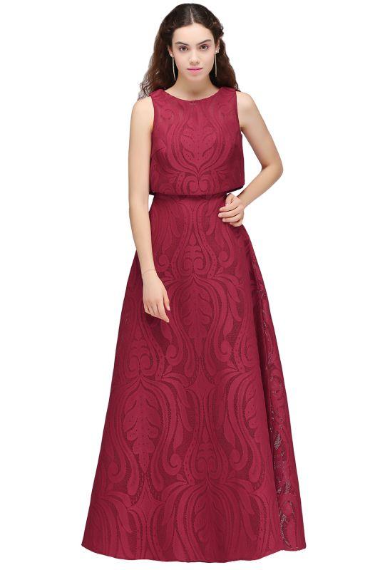 804df25233c15 Pink Burgundy Prom Dresses - Gomes Weine AG