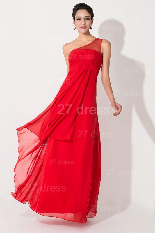Evening Dresses Under 100
