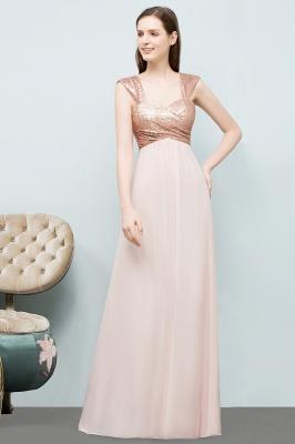 d3d853db5c5 sequin dress