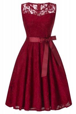 summer Girls Sleeveless Princess Dress Girl Lace Clothes