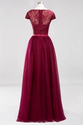 Chiffon Jewel Sleeveless Floor-Length Bridesmaid Dresses with Ruffles_7