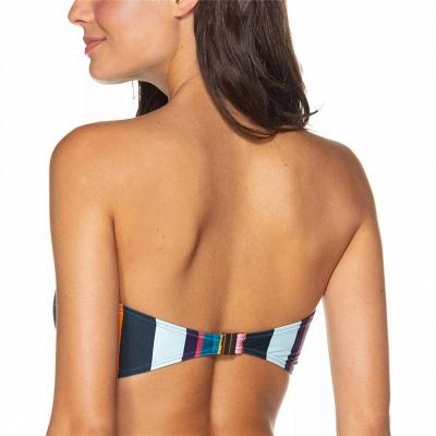 Maillots de bain bikini sexy en deux pièces_7