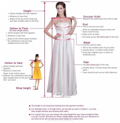 A-Line Lace Off-Shoulder Short Prom Dresses Pearl Pink Homecoming Dress_6