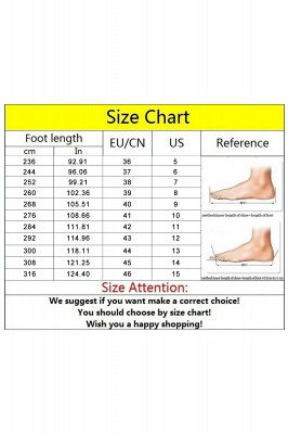 Women's Cork Slides Sandals Adjustable Double Buckle Flat Sandals for Women Slide_9