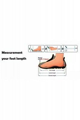 Damen Cork Slides Sandalen Verstellbare flache Sandalen mit Doppelschnalle für Damen Slide_8