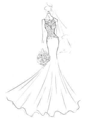 Wedding Dress 2021 Simple Mermaid Bateau Neck Sleeveless Lace Appliqued Traditional Bridal Dresses_4