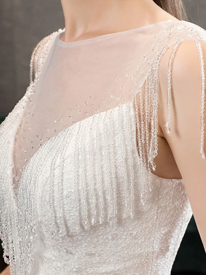 Princess-Wedding-Dresses-Ivory-Illusion-Neck-Beaded-Sleeveless-Floor-Length-Bridal-Gown_8