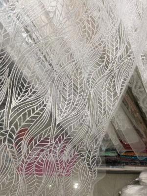 Einfaches Brautkleid mit Zug A-Linie V-Ausschnitt mit langen Ärmeln Spitze Brautkleider_3