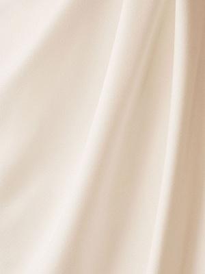 Einfaches Hochzeitskleid Schwarz Stretch Krepp Bateau-Ausschnitt Kurze Ärmel Plissee Etui Brautkleider_4