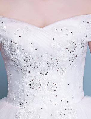 Ballkleid-Brautkleider-Prinzessin-Elfenbein-Schulterfrei-Perlen-Boden-Länge-Brautkleid_7