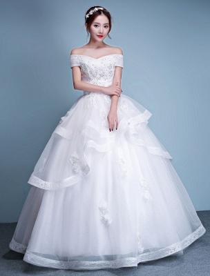 Ballkleid-Brautkleider-Prinzessin-Elfenbein-Schulterfrei-Perlen-Boden-Länge-Brautkleid_1