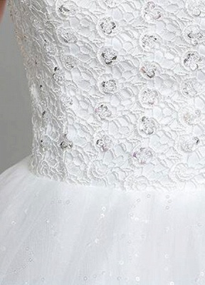 Ivory-Wedding-Dress-Off-The-Shoulder-Lace-Ball-Gown-Beaded-Floor-Length-Bridal-Dress-With-Rhinestone_7