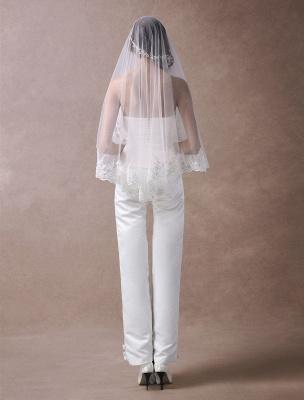 Wedding Jumpsuits Ivory Strapless Peplum Satin Bow Sash Long Bridal Jumpsuits Exclusive_9