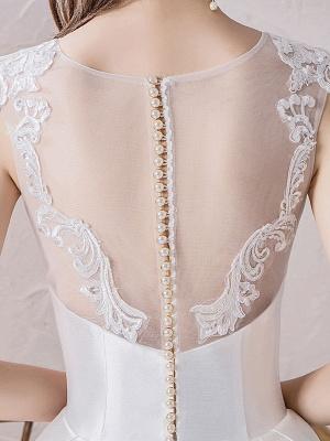 Hochzeitskleid-Prinzessin-Silhouette-Illusion-Ausschnitt-Ärmellos-Natürliche-Taille-Kathedrale-Zug-Brautkleider_8