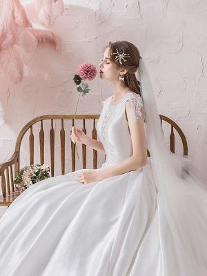 Hochzeitskleid-Prinzessin-Silhouette-Illusion-Ausschnitt-Ärmellos-Natürliche-Taille-Kathedrale-Zug-Brautkleider_7