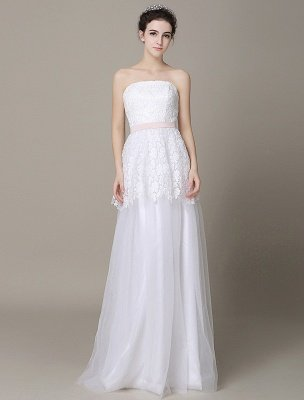 Ivory-Wedding-Dress-Strapless-Backless-Sash-Tulle-Wedding-Gown-Exclusive_1