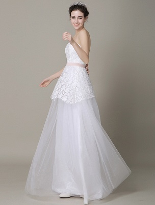 Ivory-Wedding-Dress-Strapless-Backless-Sash-Tulle-Wedding-Gown-Exclusive_3