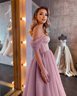 Kurze Ballkleider Promi-Kleider Abendkleider Robes De Cocktail Abendkleider_8