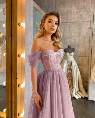 Kurze Ballkleider Promi-Kleider Abendkleider Robes De Cocktail Abendkleider_9