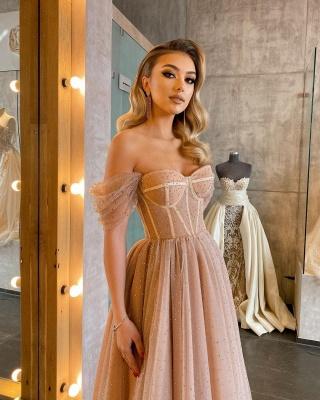 Kurze Ballkleider Promi-Kleider Abendkleider Robes De Cocktail Abendkleider_1