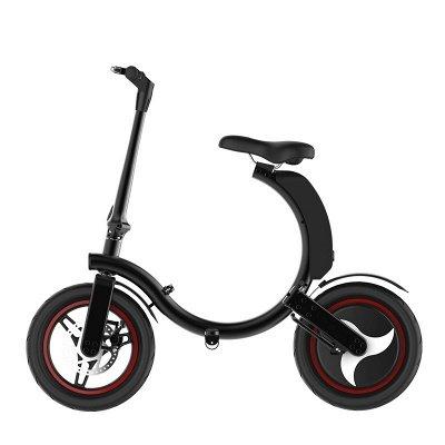 Allemagne Stock Manke Scooter électrique assis noir / gris 38 km / h vélo de Scooter électrique pour adultes adolescents