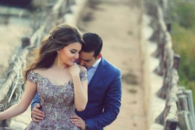 Gorgeous Off the Shoulder Lace Appliqeus Short Prom Dresson Sale_4