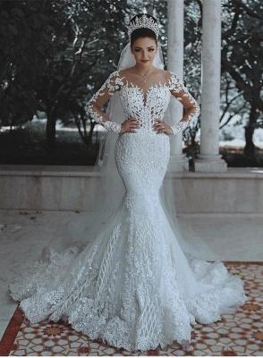 Wedding Dress Sale Newarrivaldress Com