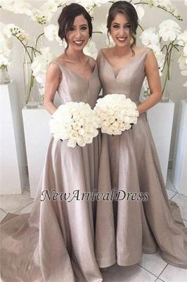 cheap bridesmaids dresses